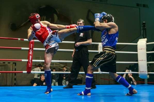 Занятия:ММА,Тайский бокс, К-1, спортивная борьба(дети), йога
