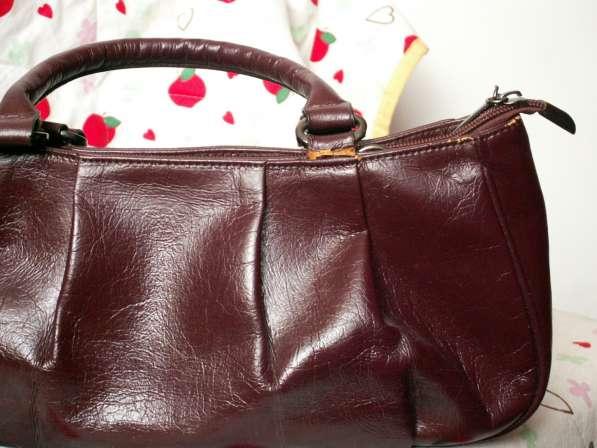 Женская сумочка в Сургуте фото 3