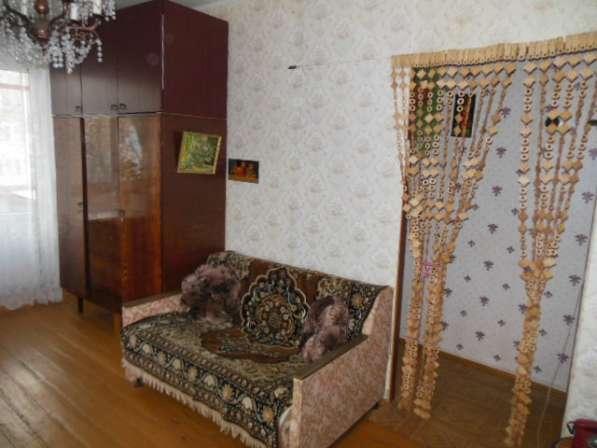 Сдам однокомнатную квартиру в Сергиевом Посаде фото 11