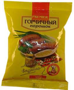 Производство упаковки пакет-подушка