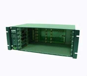 сетевое устройство ZyXel IES-2000M
