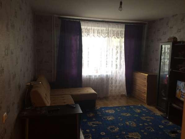 Квартира в солнечном-6 1 Топольчанский проезд дом 7 в Саратове фото 14