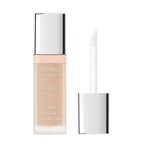 Консилер Bourjois Radiance Reveal