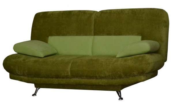 Малый диван-кровать
