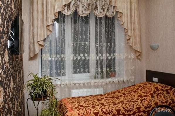 Коттедж 100 м² на участке 6 сот в Краснодаре