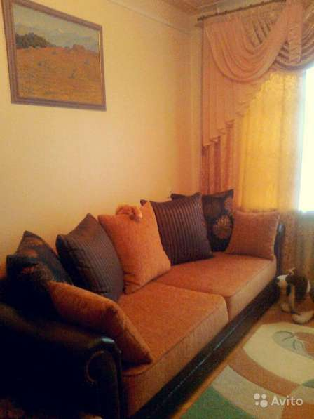 Срочно продам диван(софа - тахта)