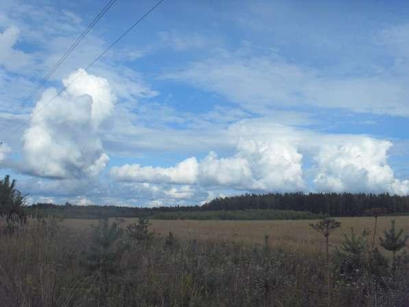 Продам земельный участок 18 соток в Калуге фото 12