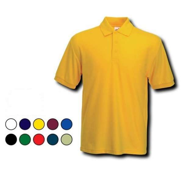 Тенниски поло оптом, футболки поло опт
