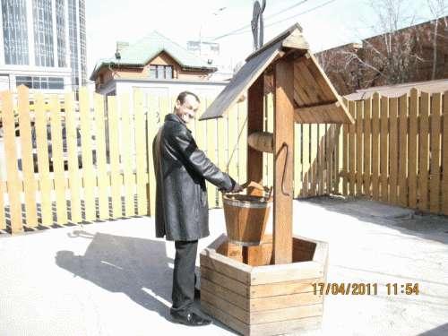 Олег Владимирович, 47 лет, хочет познакомиться