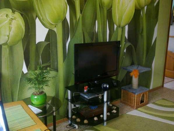Телевизор жидкокристаллический LG
