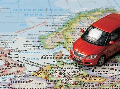 Предлагаем отдых в Литве и по всему миру