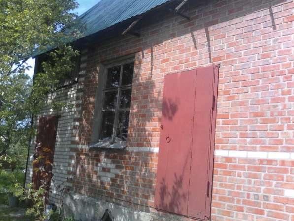 Срочно продам дачный дом в Таганроге фото 3