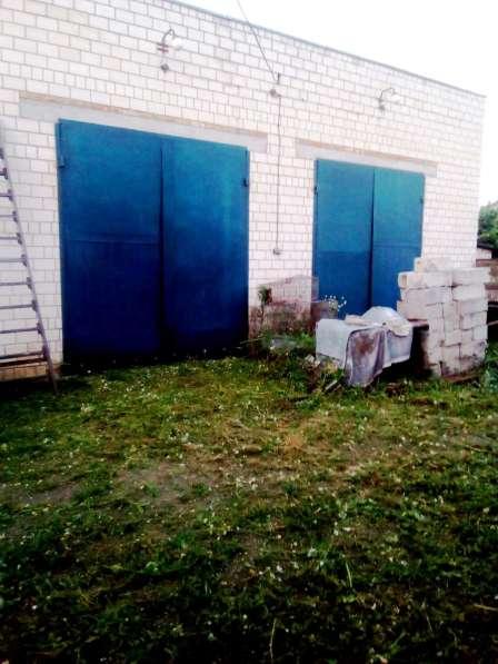 Шикарный комфортабельный коттедж в Беларуси в Южно-Сахалинске фото 19
