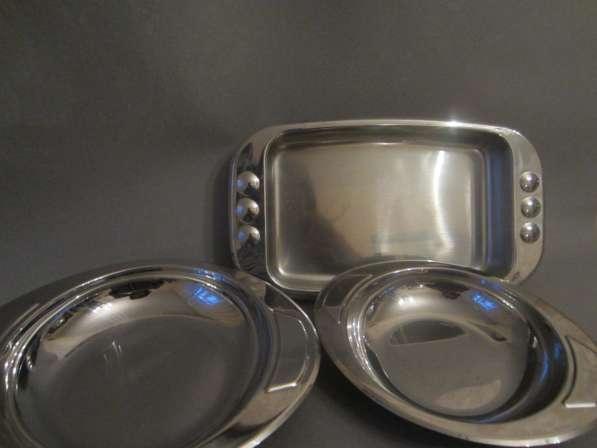 ЦЕПТЕР-посуда