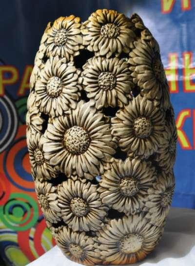 Сувениры, подарки Китай