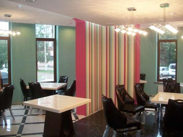 Ремонт квартир,офисов и производственных помещений под ключ!