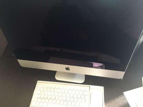 Моноблок Appel iMac