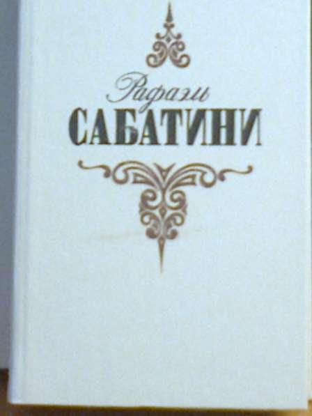 Один из величайших романистов