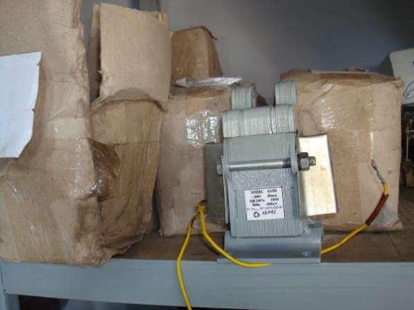 Электромагнит МИС 4100 380 поставим из наличия