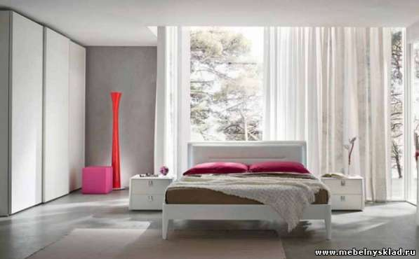 Мебель из Италии для дома