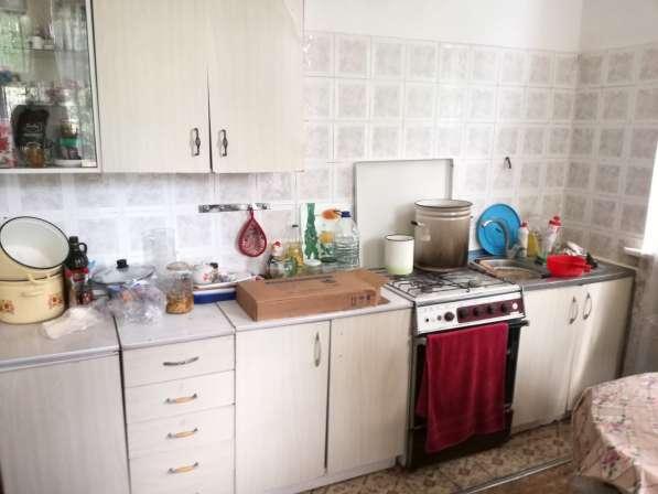 Продается дом 450 кв. м. у Малаховского озера, п. Малаховка в Москве фото 10