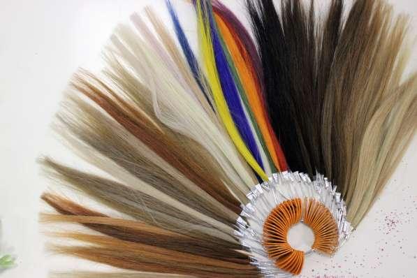 Продажа инструментов для наращивания волос в Краснодаре фото 3