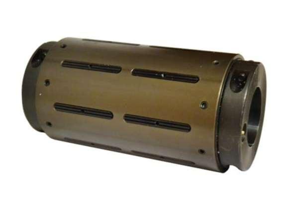 Адаптер пневматический на 152 мм