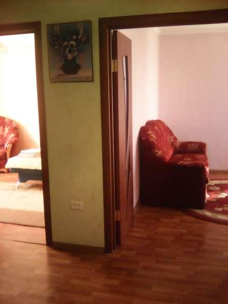 Сдам 2 ком. квартиру посуточно в Липецке от собственника!!! в Липецке фото 15