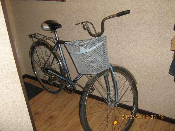 Продаю дорожный велосипед, или мотовелосипед, или двигатель