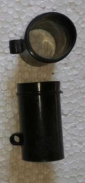 Семяпровод резиновый для сеялок в Ростове-на-Дону фото 3