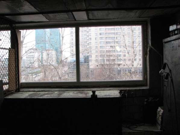 Сдается дешево бокс на длительный срок в Москве фото 3