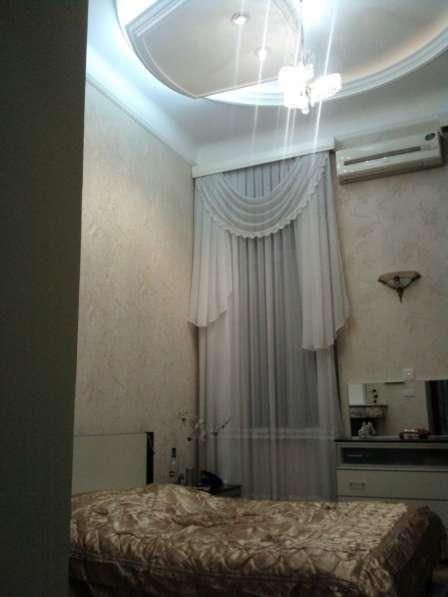 Квартиры в фото 13