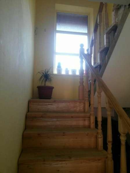 Продаю дом в Батайске в Батайске фото 7