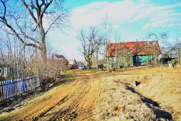 Продам дом в д. Голышево участок 52 сот, 25 км от Минска в фото 6