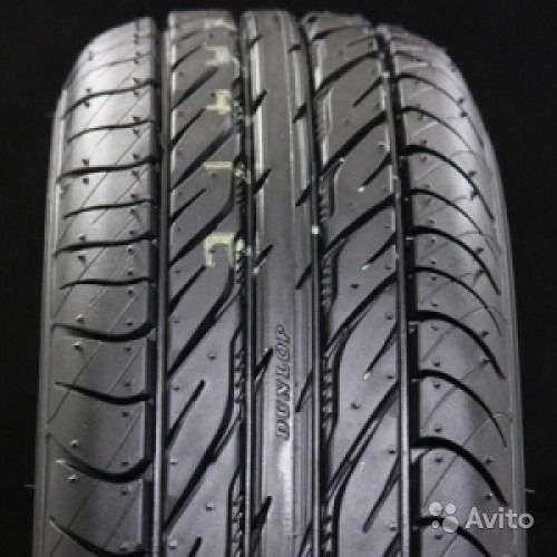 Новые шины dunlop 215 70 r15 модель ес201