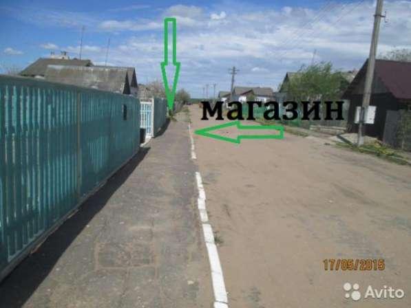 Коттедж+магазин в Смол.обл на Рост.обл или Краснодарский край.