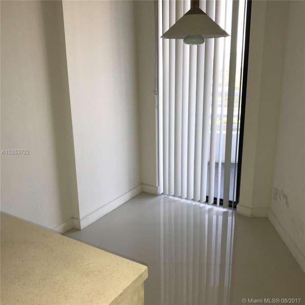 Сдам квартиру в Майами в фото 9