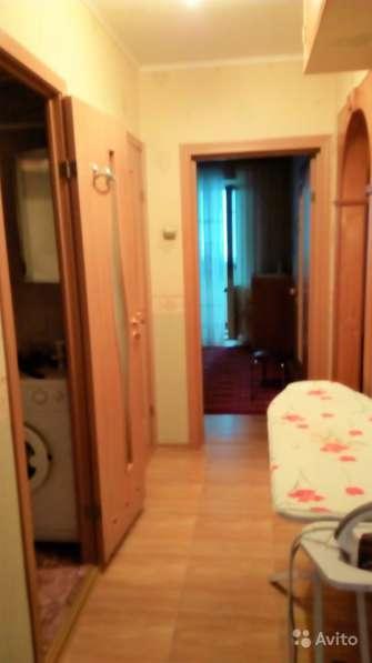 2-к квартира, 55 м², 1/5 эт в Калининграде фото 10