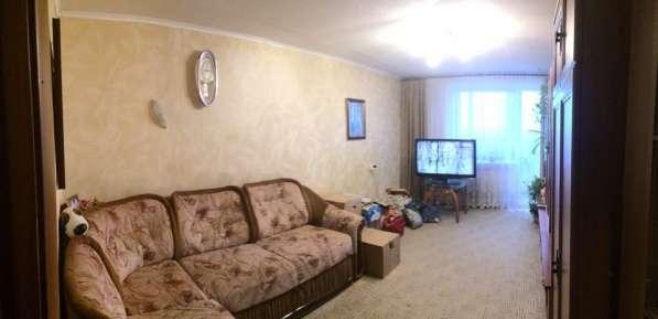 Сдается 2-х комн кв по Московскому проспекту дом 19