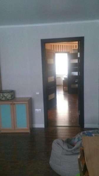 Продам отличную квартиру в Батайске фото 3