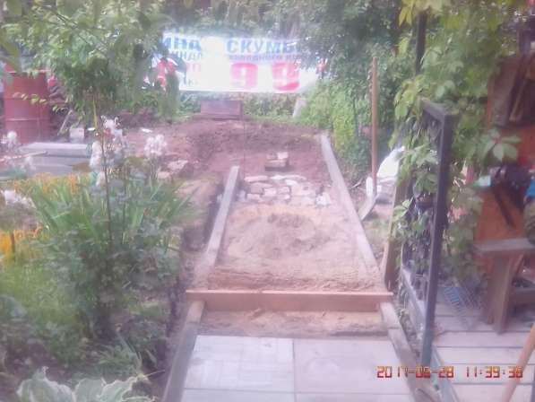 Выполняем строительные работы в Нижнем Новгороде фото 8
