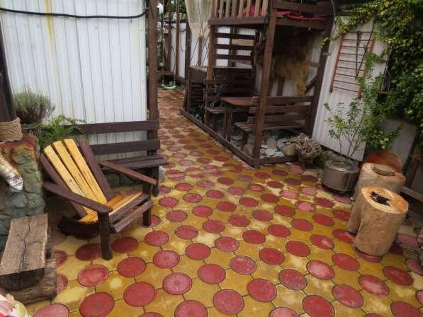 Отдыхайте с комфортом в гостевом доме в Сочи фото 15