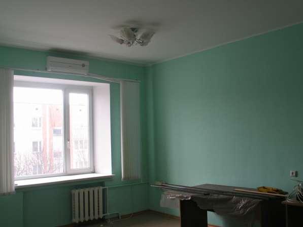 Офисное помещение в центре Ярославля, на ул. Богдановича 6а в Ярославле фото 4
