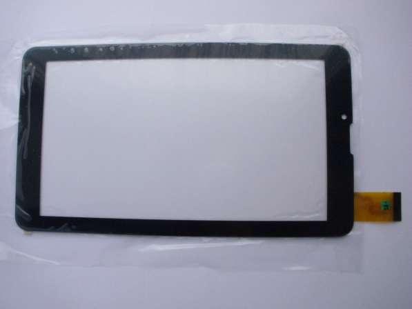Тачскрин для планшета Dexp Ursus A269