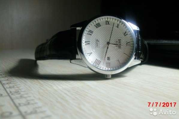 Продам часы Skmei 9058
