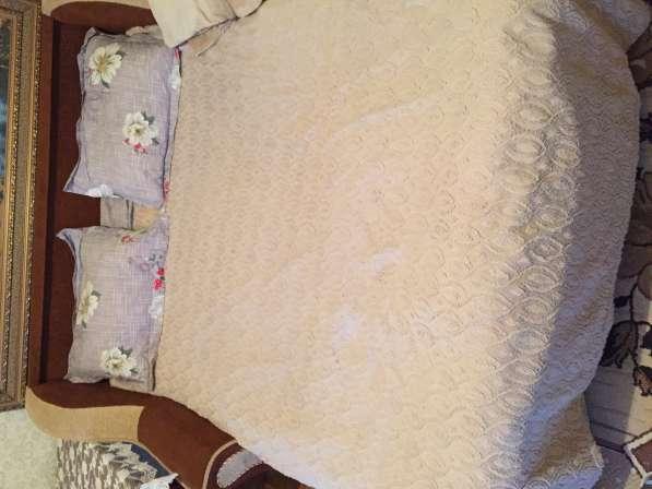 Продаётся диван б/у в хорошем состоянии