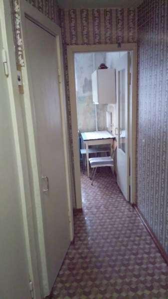 Продам 2к. Квартиру в Центральном р в Калининграде фото 7