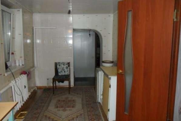 Обменяю дом в Караганде на недвижимость в Калининграде в Калининграде фото 8