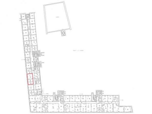 Сдам Офис 62. 4 м2