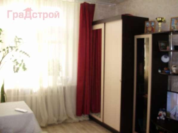 Продам двухкомнатную квартиру в Вологда.Жилая площадь 38,40 кв.м.Этаж 2.Дом кирпичный. в Вологде фото 12